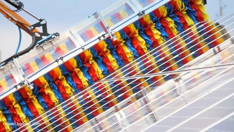 chistene-solarni-paneli-bgsolar