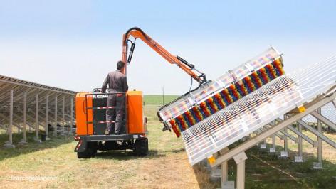 chistene-solarni-paneli-vsiakakvi-tereni